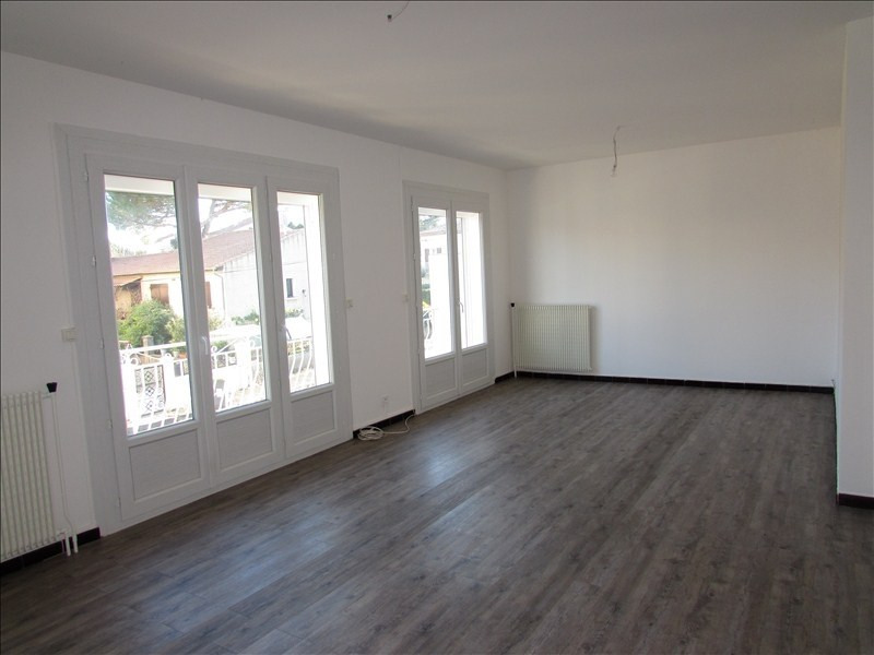 Sale house / villa Beziers 178000€ - Picture 2