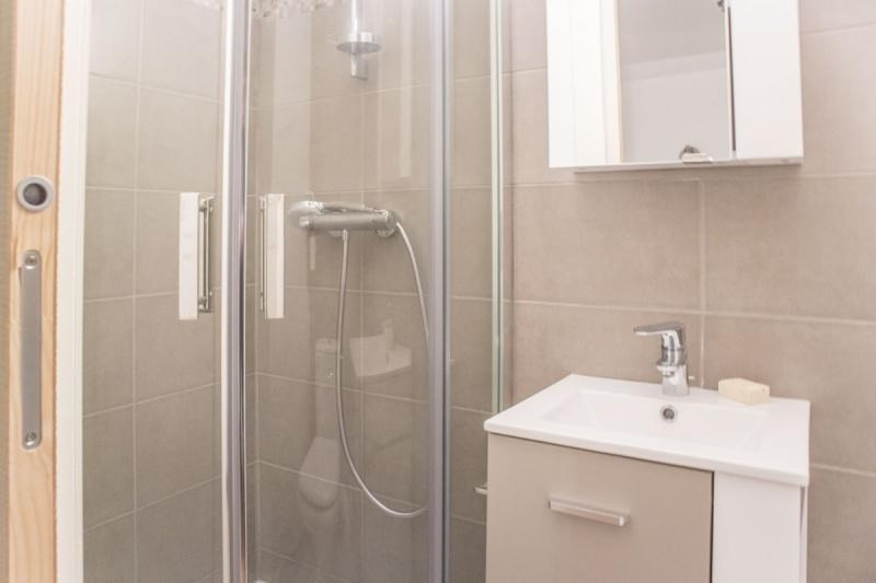 Sale apartment Montfort l amaury 83000€ - Picture 4