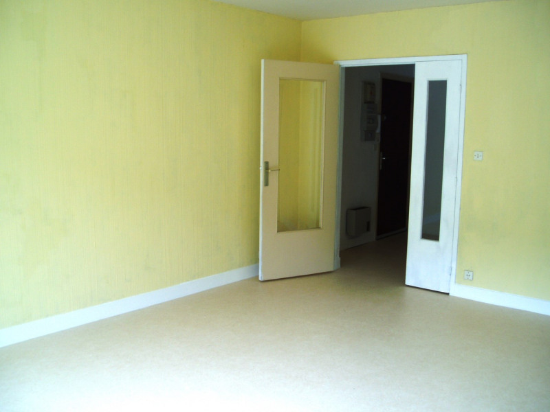 Alquiler  apartamento Honfleur 505€ CC - Fotografía 4