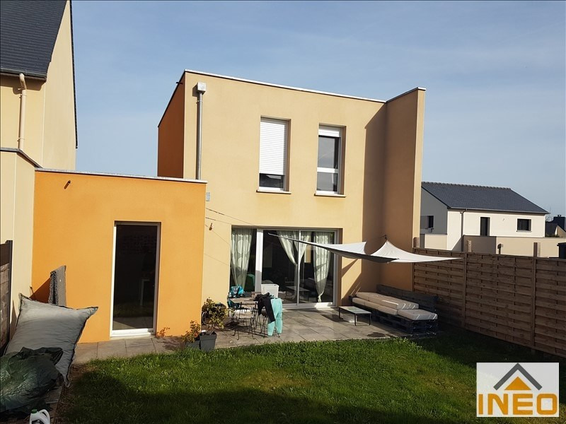 Vente maison / villa Geveze 234 700€ - Photo 8
