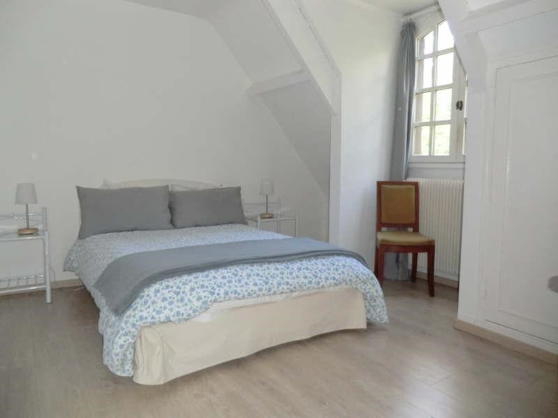 Deluxe sale house / villa Lamorlaye 606000€ - Picture 5