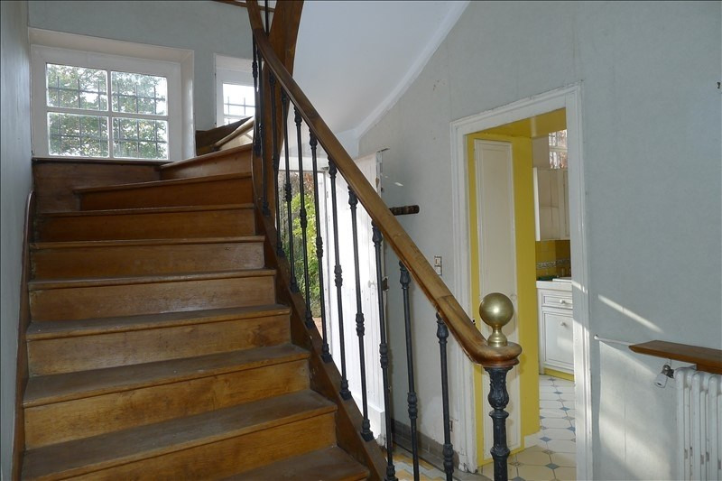 Sale house / villa Patay 239000€ - Picture 9