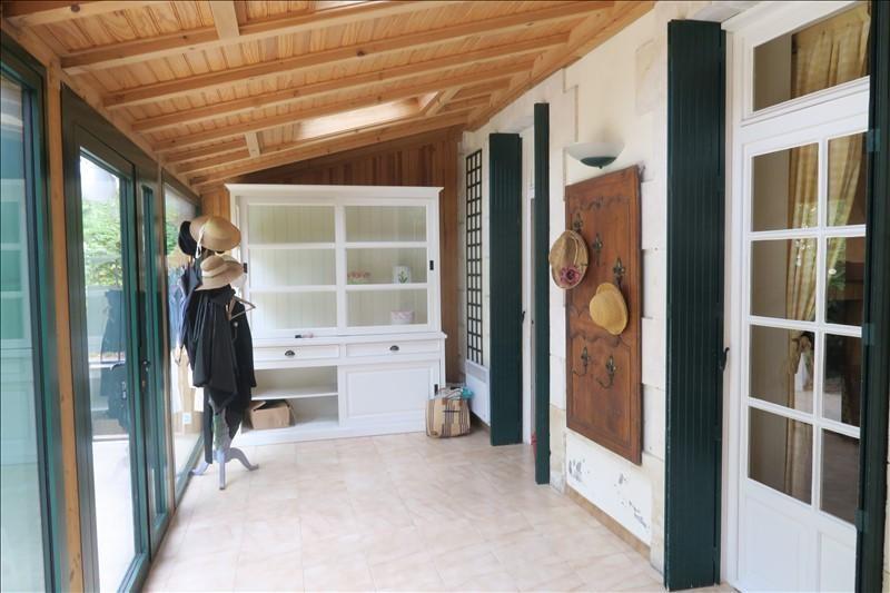 Vente maison / villa Medis 227750€ - Photo 6