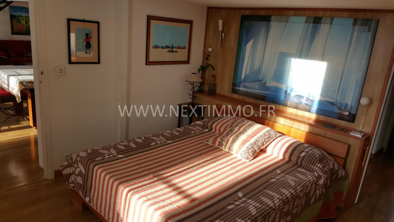 Vente de prestige appartement Menton 872 000€ - Photo 5