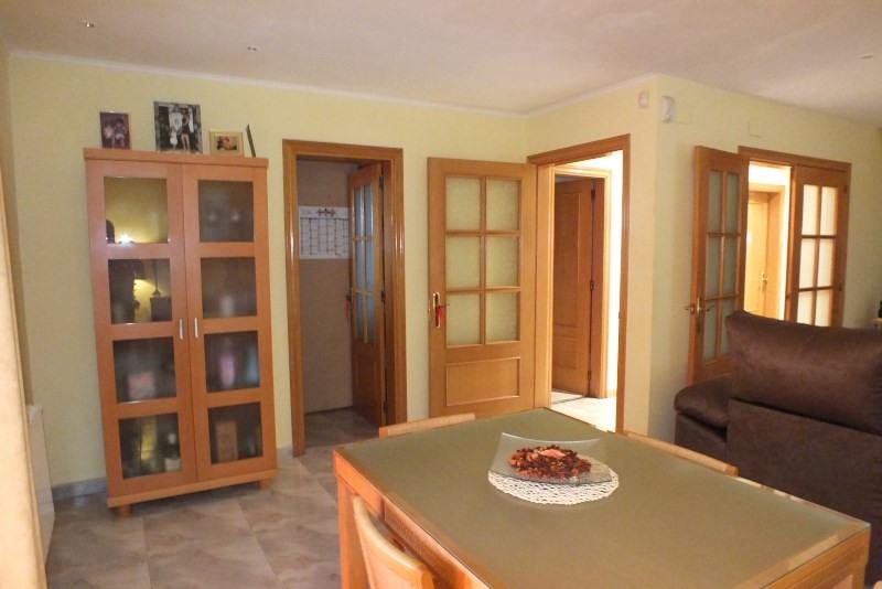 Venta  casa San miguel de fluvia 295000€ - Fotografía 16