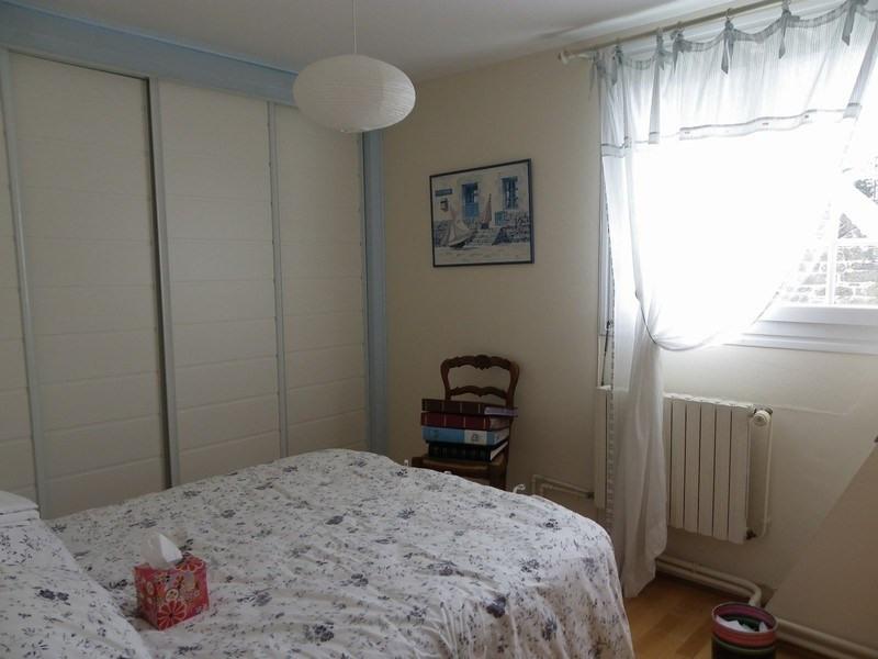 Revenda casa Portbail 299200€ - Fotografia 11