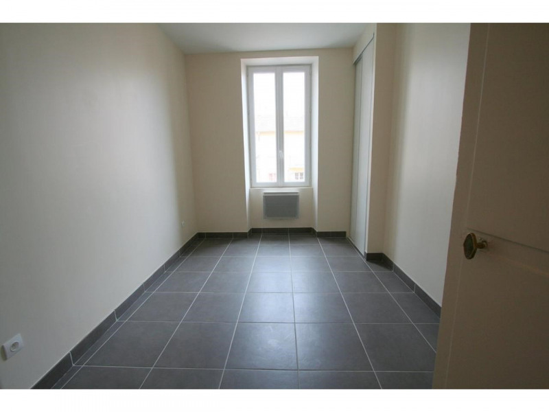 Location appartement Nice 865€ CC - Photo 2