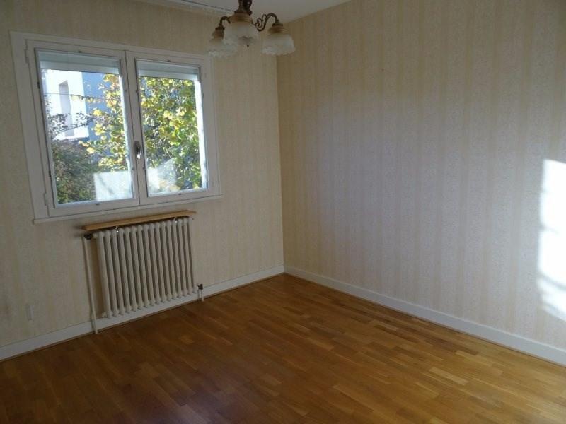 Alquiler  casa Agen 850€cc - Fotografía 17