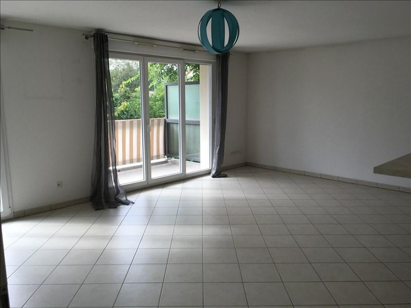 Location appartement Niederhausbergen 1 125€ CC - Photo 2