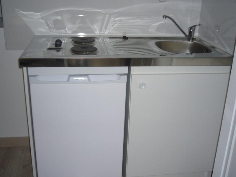 Vente appartement Romans sur isere 59900€ - Photo 5
