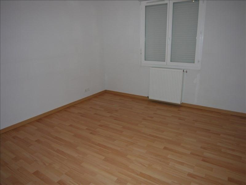 Vente maison / villa Izon 228000€ - Photo 5