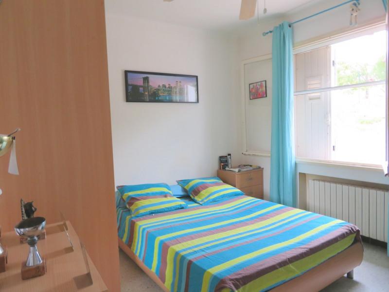 Vente maison / villa Le beausset 546000€ - Photo 12