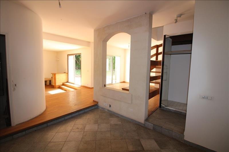 Venta  casa Mimet 535000€ - Fotografía 5