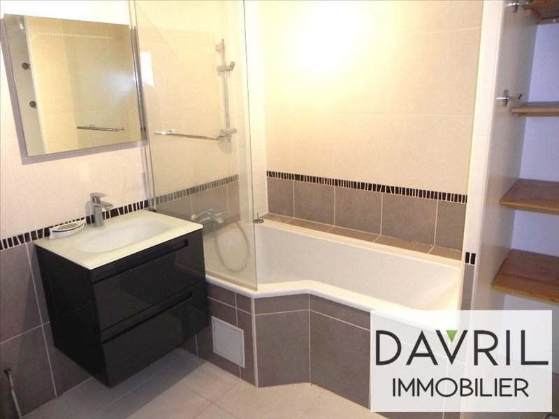 Vente appartement Andresy 229500€ - Photo 8