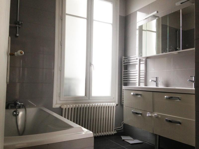 Location appartement Paris 3ème 3385€ CC - Photo 7