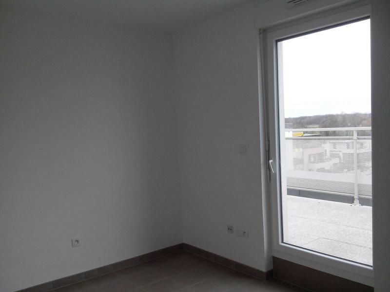 Location appartement Strasbourg 1250€ CC - Photo 5