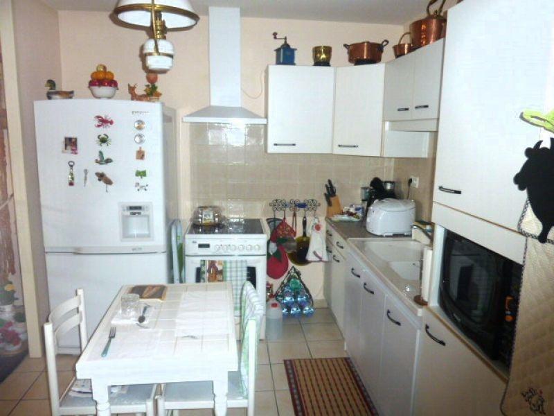 Vente appartement Saint-paul-lès-dax 182000€ - Photo 2
