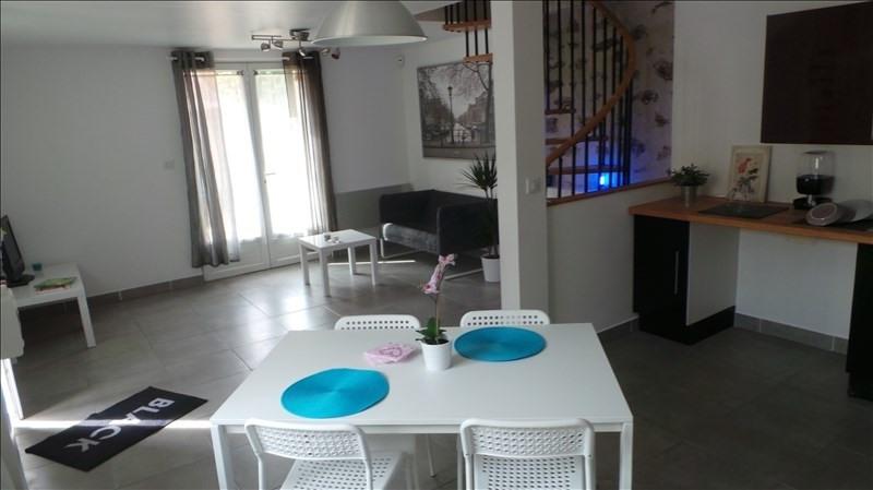 Venta  casa La ferte sous jouarre 145000€ - Fotografía 3