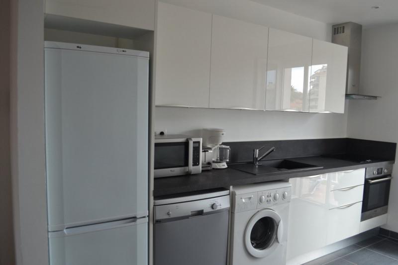 Продажa квартирa Antibes 390000€ - Фото 5