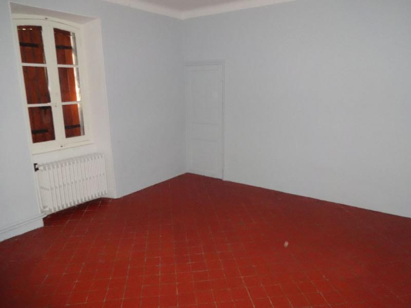 Rental house / villa Althen des paluds 750€ CC - Picture 11