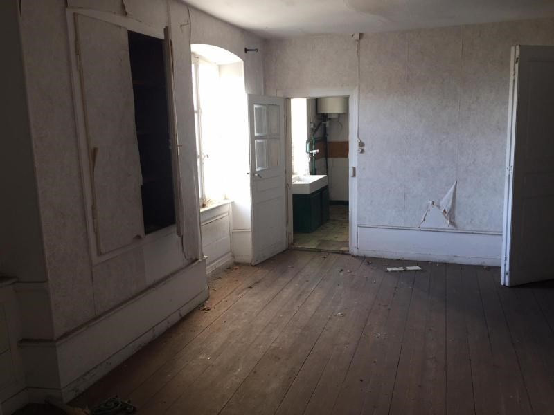 Sale building Wasselonne 147 000€ - Picture 3