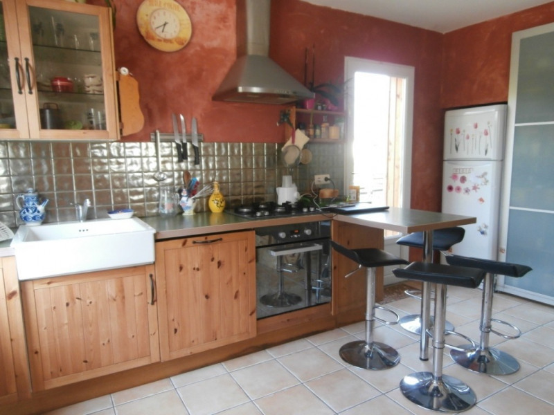 Sale house / villa Bergerac 238 750€ - Picture 2