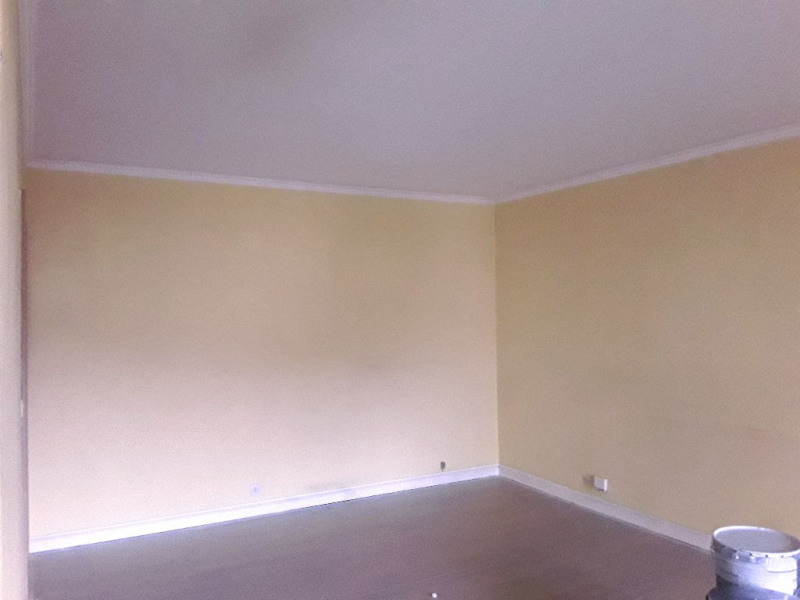 Location appartement Gentilly 1751€ CC - Photo 5