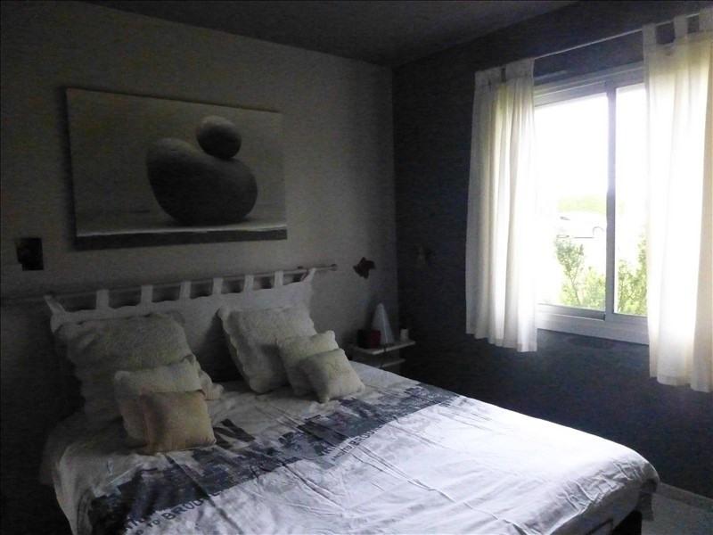 Vente maison / villa Port de lanne 399000€ - Photo 5