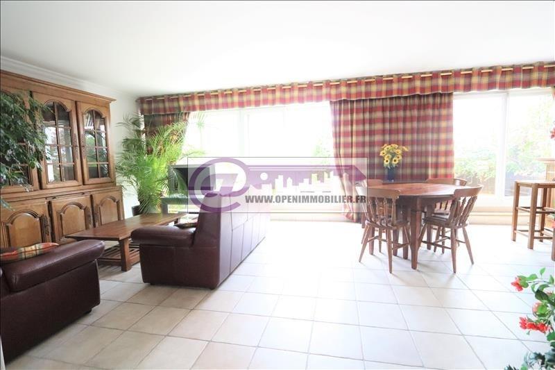 Sale apartment Epinay sur seine 395000€ - Picture 2
