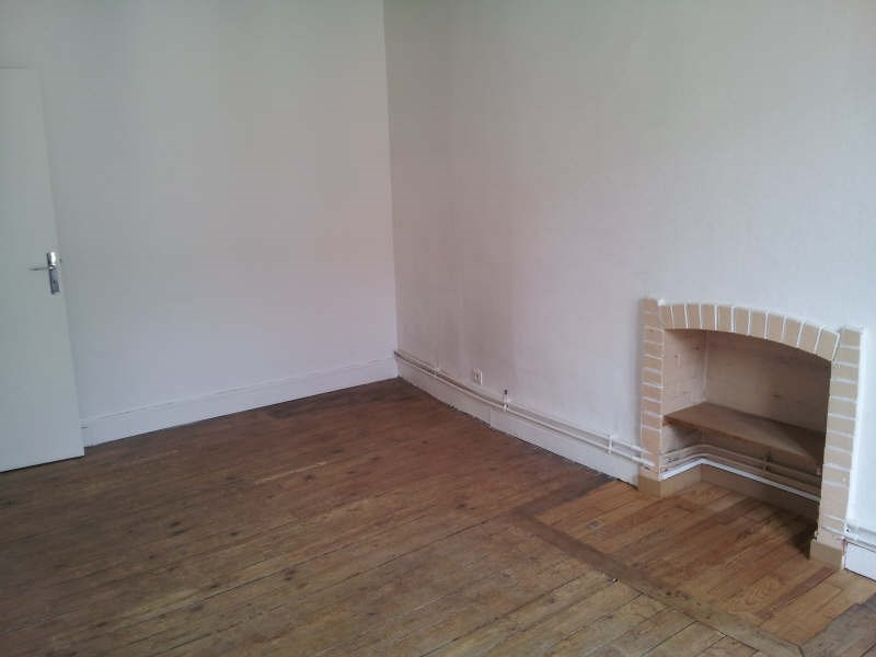 Location appartement St germain en laye 1 065€ CC - Photo 1