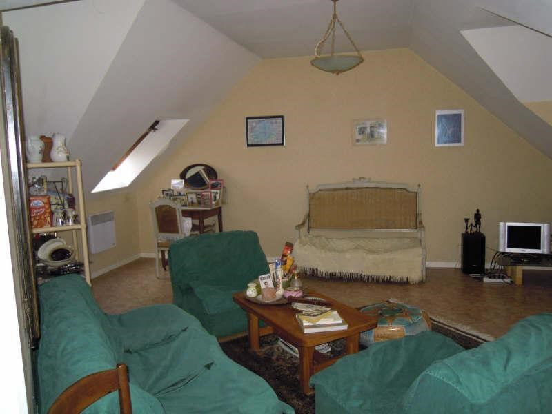 Sale apartment Vannes 167 600€ - Picture 6
