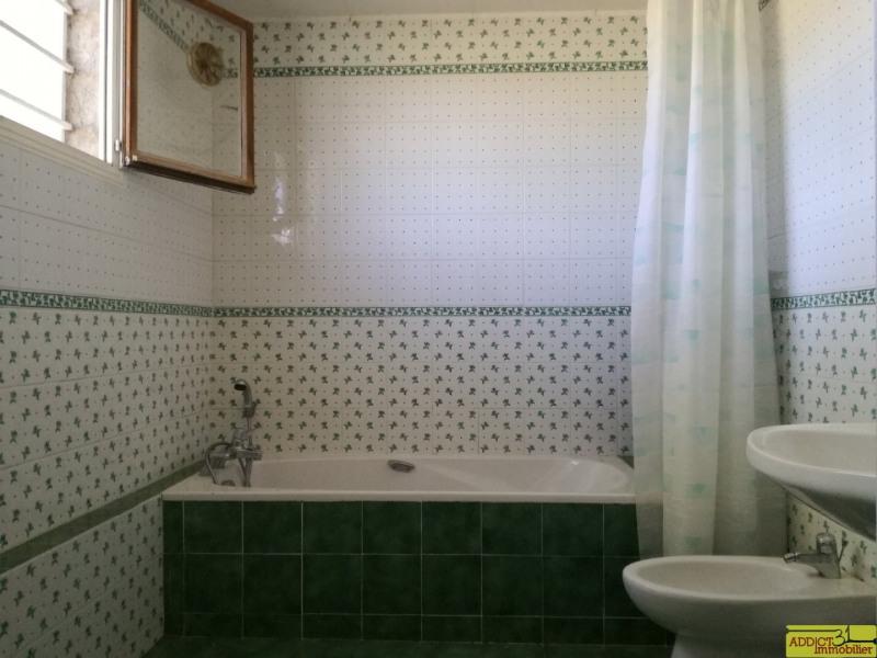Vente maison / villa Puylaurens 180000€ - Photo 6