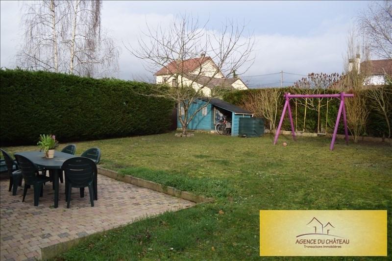 Verkoop  huis Limetz 233000€ - Foto 2