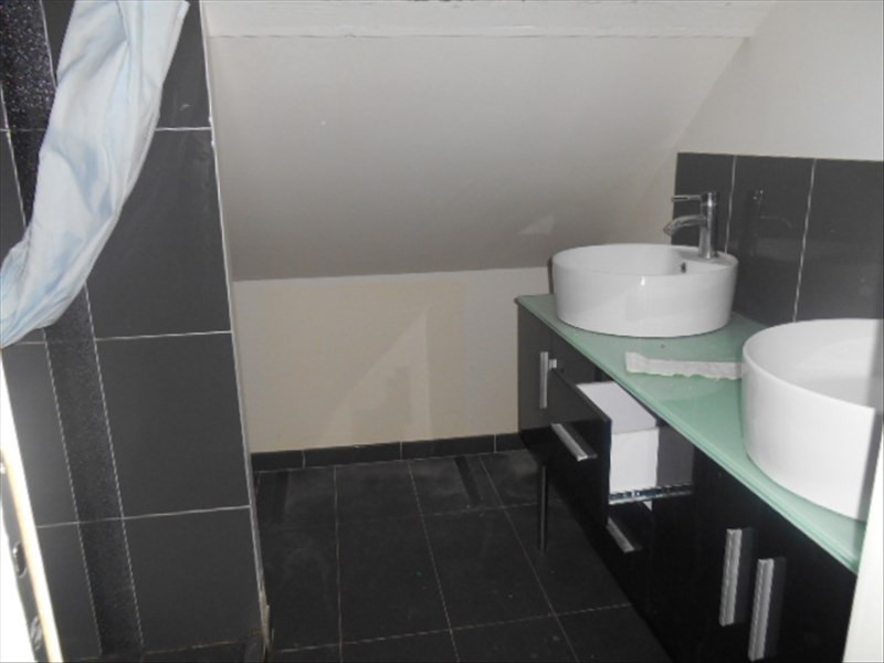 Vente maison / villa La ferte sous jouarre 220000€ - Photo 7