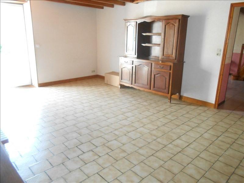 Sale house / villa Aulnay 92880€ - Picture 4