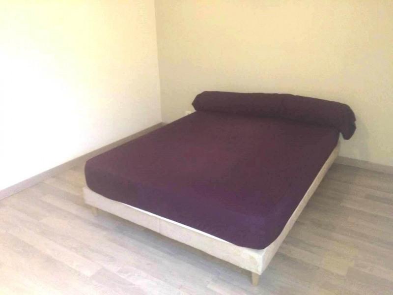 Alquiler  apartamento La roche-sur-foron 1158€ CC - Fotografía 4