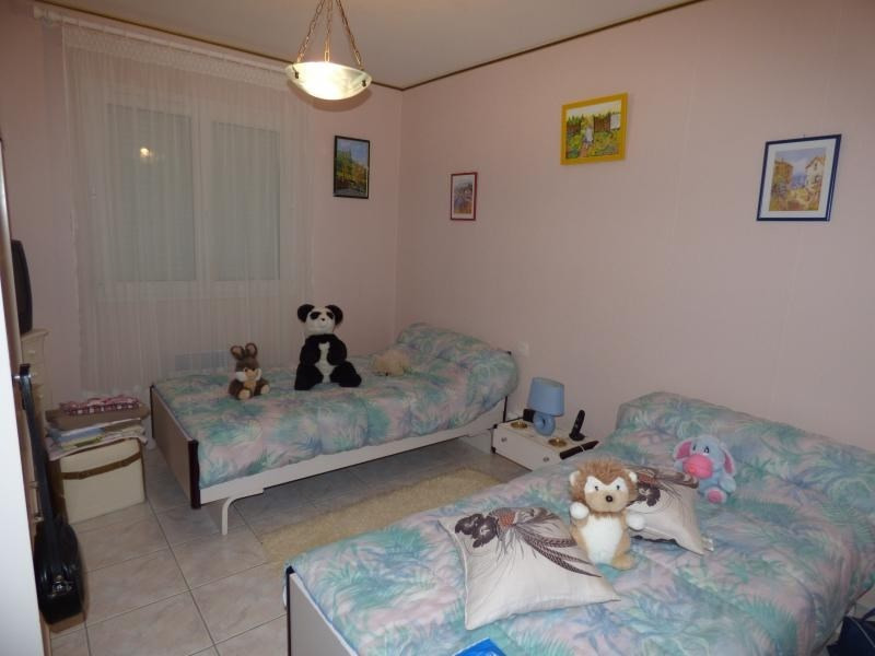 Sale house / villa Samatan 220000€ - Picture 3