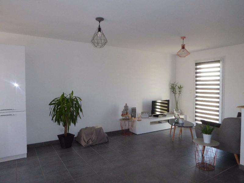 Vente maison / villa Parentis en born 179900€ - Photo 1