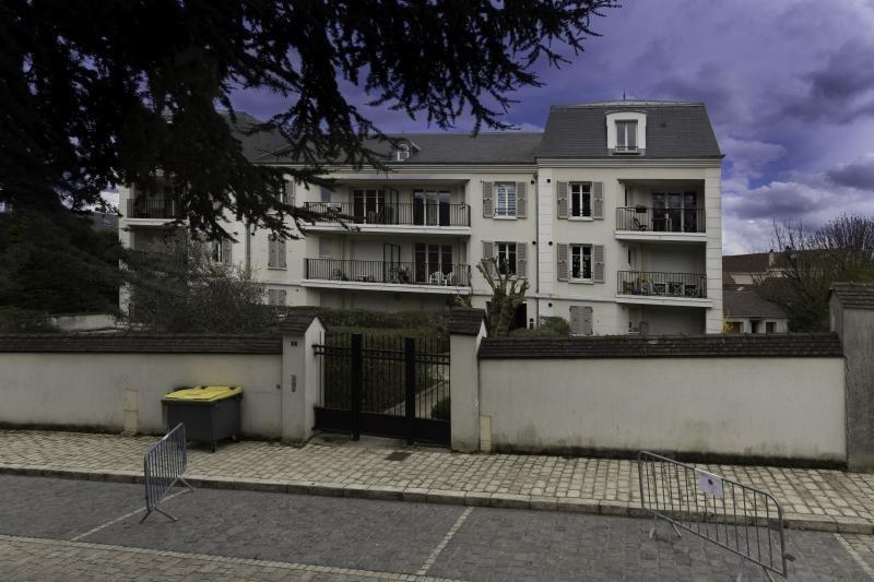 Vente appartement Villeneuve le roi 296000€ - Photo 1