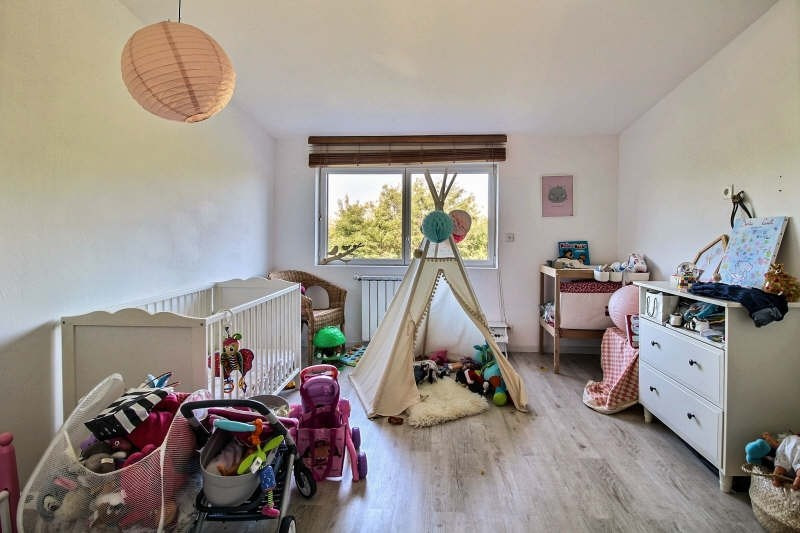 Vente maison / villa Champigny sur marne 330000€ - Photo 4