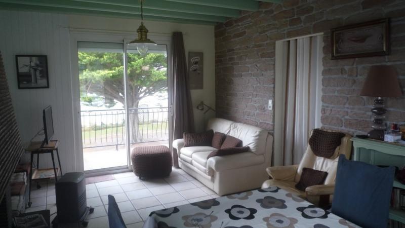 Life annuity house / villa La turballe 85000€ - Picture 14