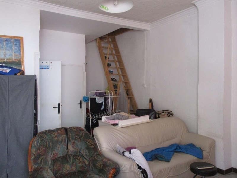 Produit d'investissement immeuble Nimes 199500€ - Photo 3