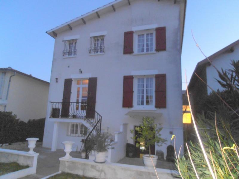 Sale house / villa Angoulême 192600€ - Picture 2