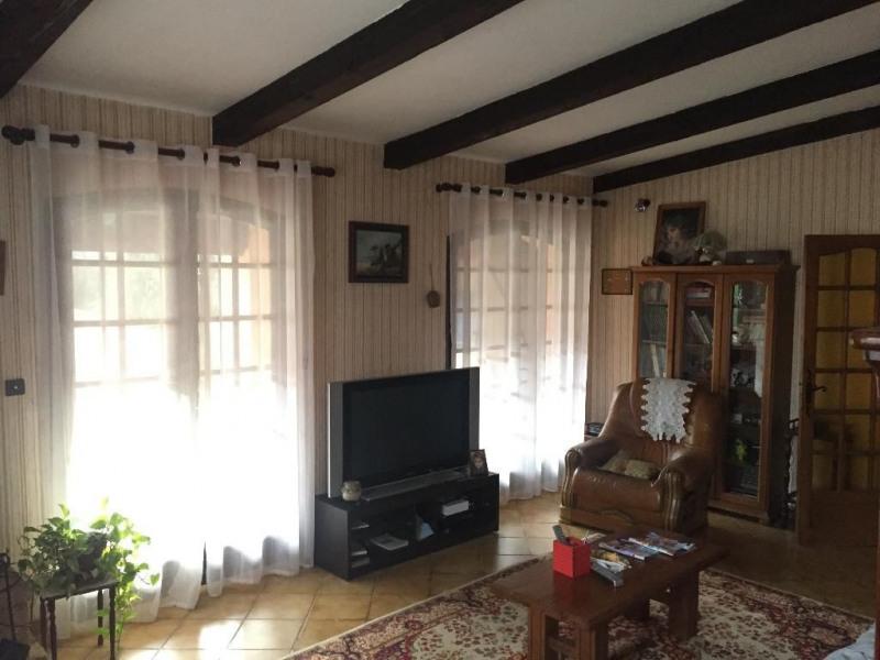 Immobile residenziali di prestigio casa La seyne sur mer 572000€ - Fotografia 3