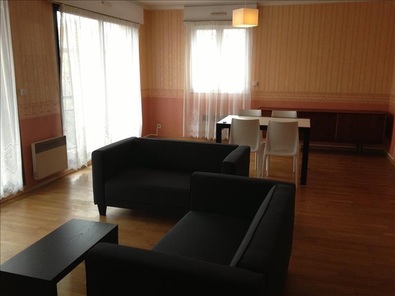 Rental apartment Toulouse 1405€ CC - Picture 7