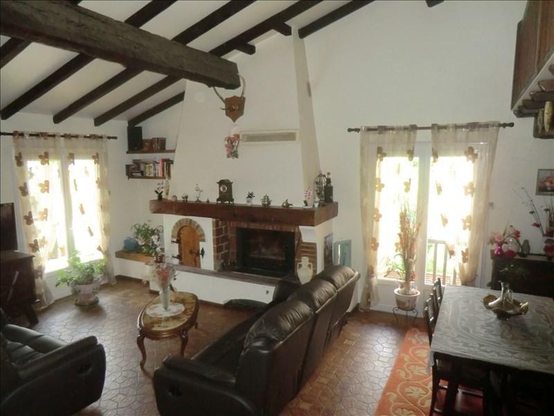 Sale house / villa St andre 284000€ - Picture 9