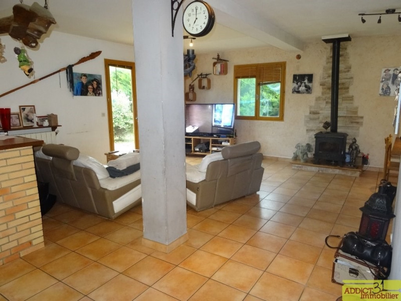Vente maison / villa Secteur montastruc 247 900€ - Photo 3