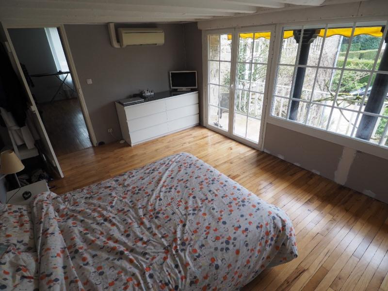 Sale house / villa La rochette 728000€ - Picture 7