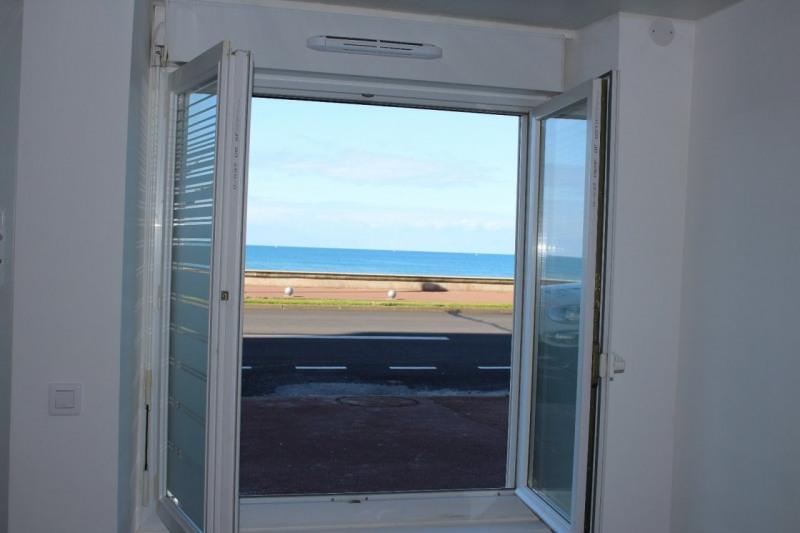Sale apartment Les sables d olonne 158000€ - Picture 6