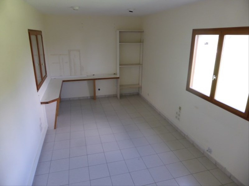 Location local commercial Tonnerre 1200€ HT/HC - Photo 3